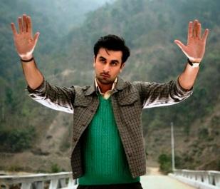 Barfi Rediff Movie Review by Raja Sen