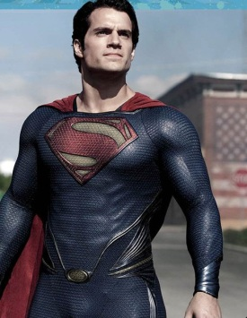 man-of-steel-ew1