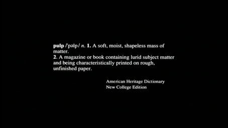 pulp-quote