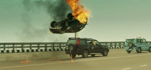 Singham-Returns-Action-Car-Blast-Scene