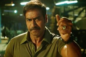 Singham-Returns-Ajay-Devgn-Chutki