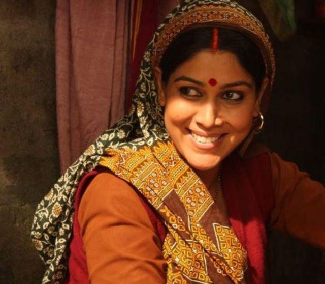 actress2.jpg